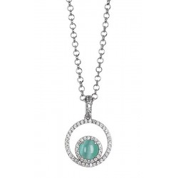 Boccadamo Ladies Necklace Sharada XGR491A