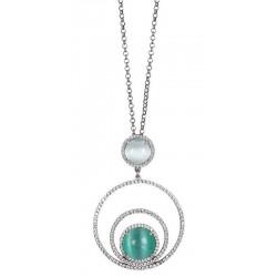Boccadamo Ladies Necklace Sharada XGR492