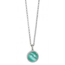Boccadamo Ladies Necklace Sharada XGR496A