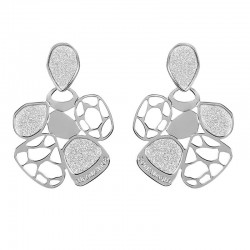 Buy Boccadamo Ladies Earrings Majestic XOR097