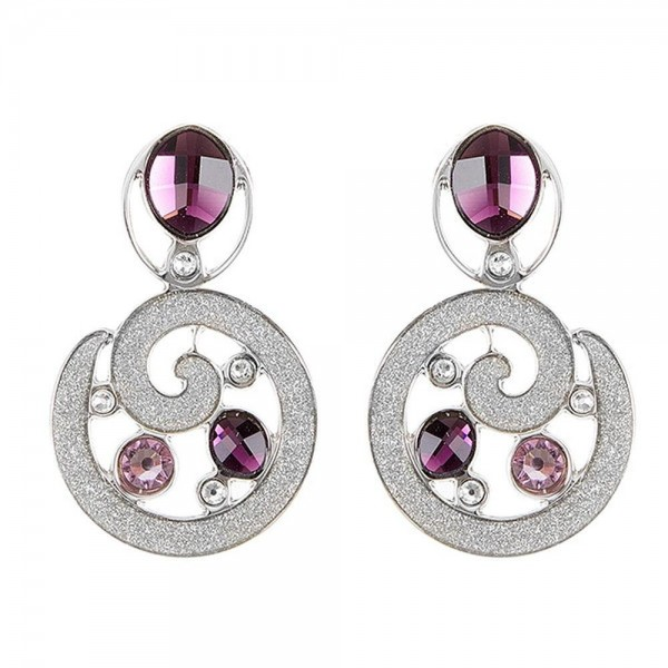 Buy Boccadamo Ladies Earrings Mosaik XOR133