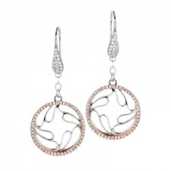 Buy Boccadamo Ladies Earrings Nordica XOR207
