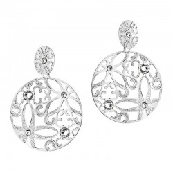 Buy Boccadamo Ladies Earrings Siria XOR211