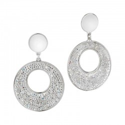Buy Boccadamo Ladies Earrings Virgo XOR235