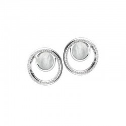 Buy Boccadamo Ladies Earrings Orbiter XOR291