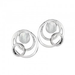 Buy Boccadamo Ladies Earrings Orbiter XOR292