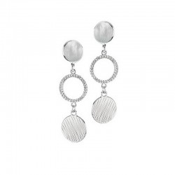 Buy Boccadamo Ladies Earrings Orbiter XOR293