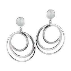Buy Boccadamo Ladies Earrings Orbiter XOR295