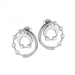 Buy Boccadamo Ladies Earrings Orbiter XOR297