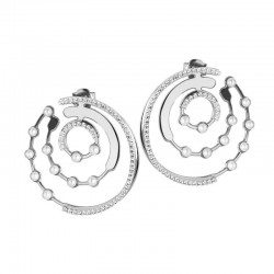 Buy Boccadamo Ladies Earrings Orbiter XOR298