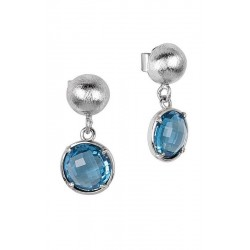 Buy Boccadamo Ladies Earrings Cristallarte XOR465