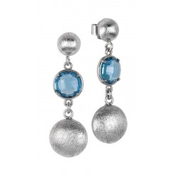 Buy Boccadamo Ladies Earrings Cristallarte XOR466