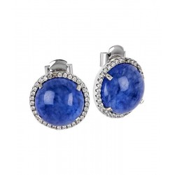 Buy Boccadamo Ladies Earrings Sharada XOR469