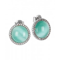 Buy Boccadamo Ladies Earrings Sharada XOR469A
