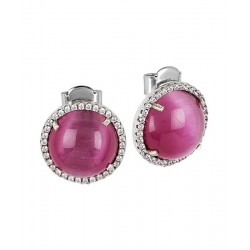 Boccadamo Ladies Earrings Sharada XOR469B