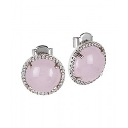 Boccadamo Ladies Earrings Sharada XOR469C