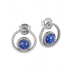 Boccadamo Ladies Earrings Sharada XOR470