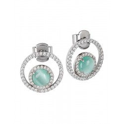 Buy Boccadamo Ladies Earrings Sharada XOR470A