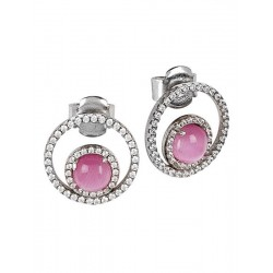 Boccadamo Ladies Earrings Sharada XOR470B