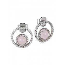Boccadamo Ladies Earrings Sharada XOR470C