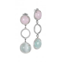 Boccadamo Ladies Earrings Sharada XOR472