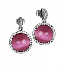 Buy Boccadamo Ladies Earrings Sharada XOR475B