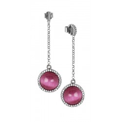 Buy Boccadamo Ladies Earrings Sharada XOR476B