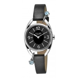 Breil Ladies Watch Trap EW0108 Quartz