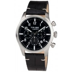 Buy Breil Men's Watch Classic Elegance EW0192 Quartz Chronograph