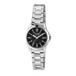 Buy Breil Ladies Watch Classic Elegance EW0194 Quartz
