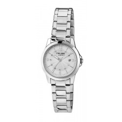 Buy Breil Ladies Watch Classic Elegance EW0195 Quartz