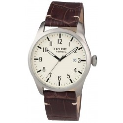 Buy Breil Men's Watch Classic Elegance EW0197 Quartz
