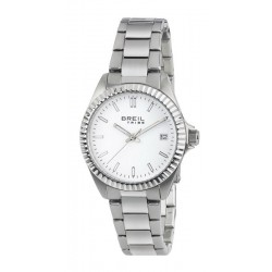 Buy Breil Ladies Watch Classic Elegance EW0218 Quartz