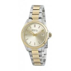Buy Breil Ladies Watch Classic Elegance EW0219 Quartz