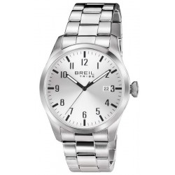 Breil Men's Watch Classic Elegance EW0231 Quartz