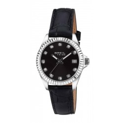 Buy Breil Ladies Watch Classic Elegance EW0237 Quartz