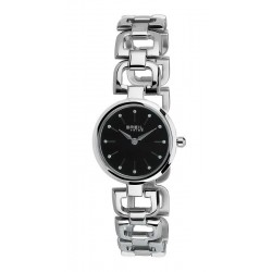 Breil Ladies Watch Joy EW0245 Quartz