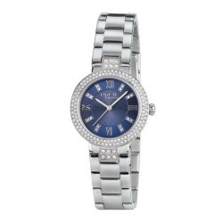 Buy Breil Ladies Watch Dance Floor EW0255 Quartz