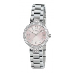 Buy Breil Ladies Watch Dance Floor EW0256 Quartz