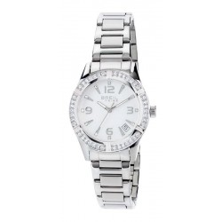 Buy Breil Ladies Watch C'est Chic EW0270 Quartz