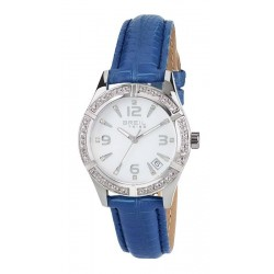 Buy Breil Ladies Watch C'est Chic EW0272 Quartz