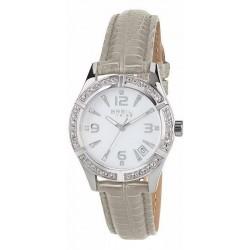 Buy Breil Ladies Watch Cest Chic EW0273 Quartz