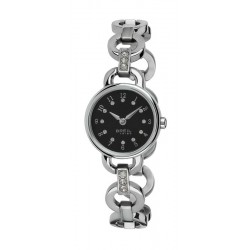 Buy Breil Ladies Watch Agata EW0277 Quartz