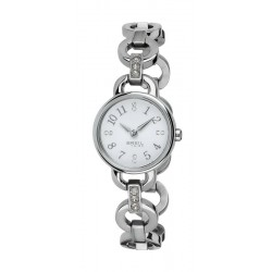 Buy Breil Ladies Watch Agata EW0278 Quartz