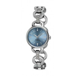 Buy Breil Ladies Watch Agata EW0279 Quartz