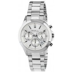 Buy Breil Men's Watch Choice EW0295 Quartz Chronograph