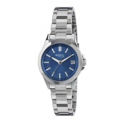 Buy Breil Ladies Watch Choice EW0301 Quartz