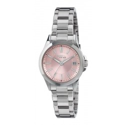 Buy Breil Ladies Watch Choice EW0302 Quartz