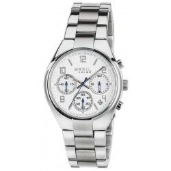 Breil Men's Watch Space EW0305 Quartz Chronograph
