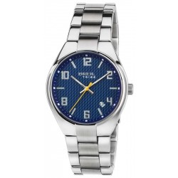 Breil Men's Watch Space EW0308 Quartz